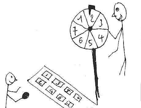 com com roue de fortune code internet loto quebec com roue de fortune